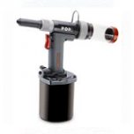 POP Proset 3400 air rivet tool
